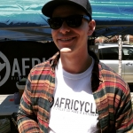 Hey pals it's Africycle Matt here. Interested in an #Africycle…