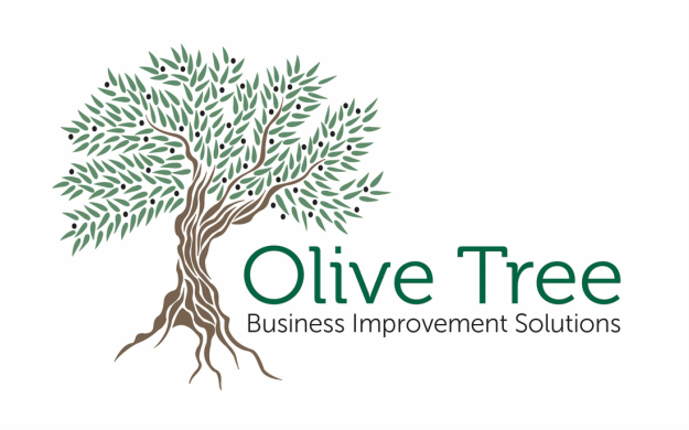Olive Tree Business Improvement Solutions